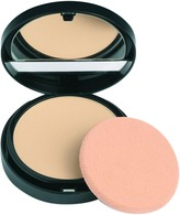 Make Up For Ever Duo Mat Foundation