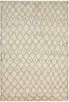 Room Envy Rugs Hasani Hand-Knotted Wool Rug