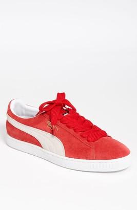 Puma Classic Plus Sneaker