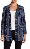 Nanette Lepore Concert Coat