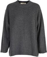 Ports 1961 Sweater