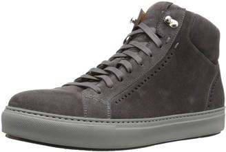 Magnanni Men's Carlo Fashion Sneaker