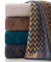 Missoni Home Rex Bath Sheet