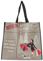 I Love NY Reusable Bag