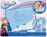 Disney Disney's Frozen Etch2O by Ohio Art