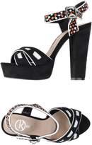 Relish Sandals - Item 11113726
