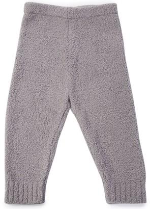 Barefoot Dreams Infant Cozychic Pants