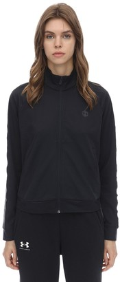 Under Armour Athlete Recovery Travel Jacket