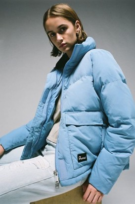 Penfield Wyeford Puffer Jacket