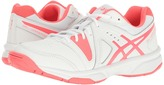 Asics Gel-Gamepoint Women's Tennis Shoes
