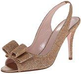 Kate Spade Women's Celeste Dress Sandal