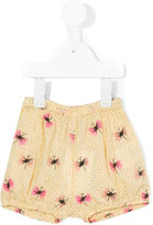 Soft Gallery - Bloomers Pip - kids - Cotton - 6 mth