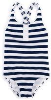 Heidi Klein Kids 'Lily' swim suit