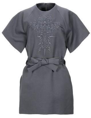 Gareth Pugh Short dress