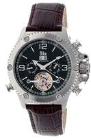 Reign Goliath Black Watch.