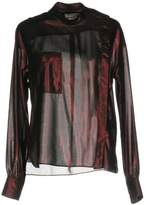 Etoile Isabel Marant Shirt