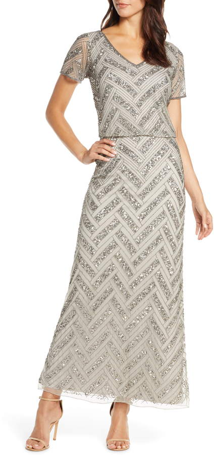 ffcb6955cfd7 Pisarro Nights Evening Dresses - ShopStyle