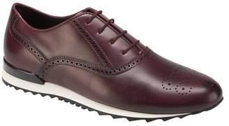 Bacco Bucci Keylor Brogue Wingtip Sneaker