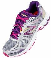 New Balance 880v3 Running Shoes 7531178