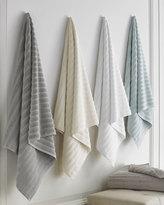 Kassatex Peninsula Hand Towel