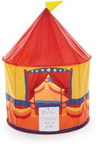 International Playthings Kidoozie Pop-Up Theater Tent by