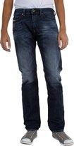 Diesel Buster Skinny Jeans, Size:, Color: