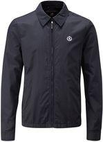 Henri Lloyd Kingsland Harrington Jacket