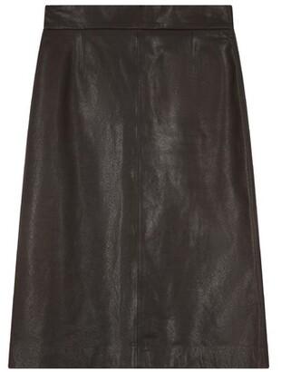 Dubly Skirt