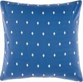 Deco By Linen House Arin European Pillow Case