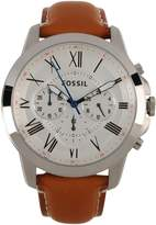 Fossil Wrist watches - Item 58023283