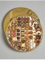Marks and Spencer Ultimate Collection Platter