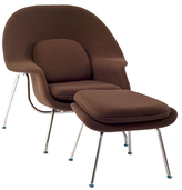 Modway Womb Chair