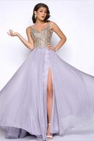 Mac Duggal Prom Style 65885M