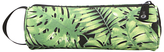 Mi-Pac Tropical Leaf Cylinder Pencil Case
