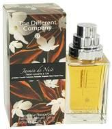 The Different Company Jasmin De Nuit by for Women Eau De Parfum Spray 90 ml