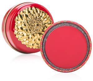 Besame Cosmetics 1938 Cream Rouge - Crimson