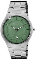 Skagen Men's SKW6182 Grenen Link Watch