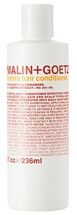 Malin And Goetz Malin+Goetz Cilantro Conditioner 8 oz.