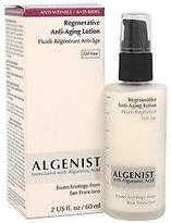 Algenist Women Skincare Regenerative Anti-Aging Lotion 59.0 ml Skincare