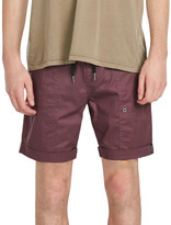 Zanerobe Blockshot Short