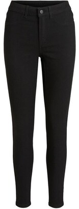 Champion Wide Cropped Joggers