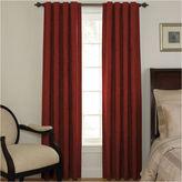 JCPenney Sound AsleepTM Room-Darkening Back-Tab Curtain Panel