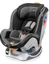 Chicco Infant 'Nextfit Zip' Convertible Car Seat