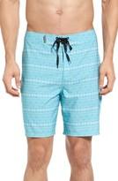 Hurley Men's Phantom Board Shorts
