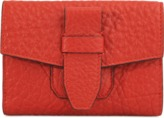 Lancel Charlie wallet