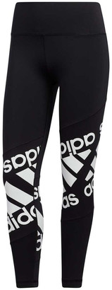 adidas Womens Believe This Disrupt Tights