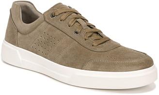 Vince Barnett Sneaker