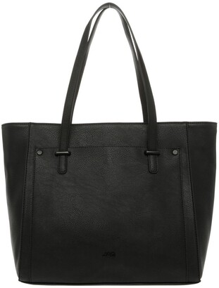 Jag Rosie Double Handle Tote Bag