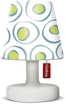 Fatboy Cooper Cappie Lamp Shade - Mrs Kiwi Green