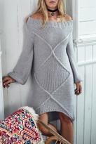 Somedays Lovin Makin' Melody Dress